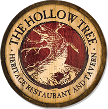The Hollow Tree Pubs